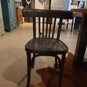 Diverse stoelen