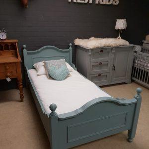 Bed Lotte