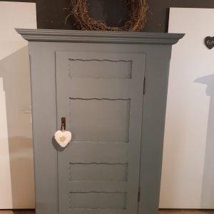 1 deurskast Narbonne