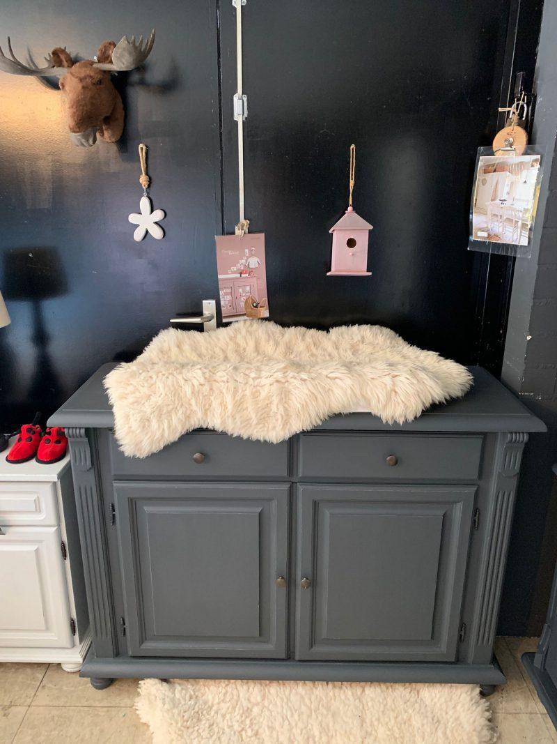 Commode/dressoir Mees
